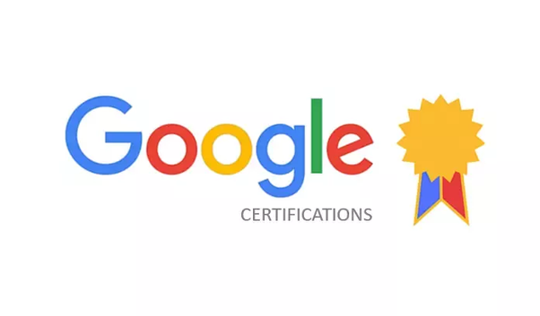 top-5-google-certifications-for-free-during-lockdown